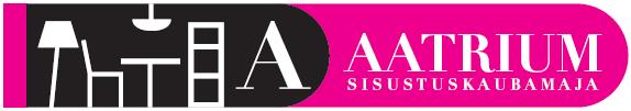 Aatrium logo