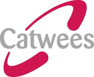 Catwees