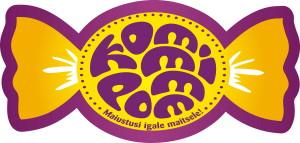 Kommipomm_uus_logo_2015 jpg