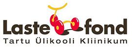 Lastefondi logo