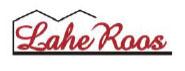 Logo_Roos