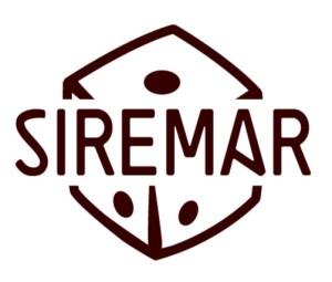 Siremar logo_2