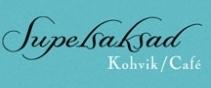 supelsaksad-logo-pärnu-214x215